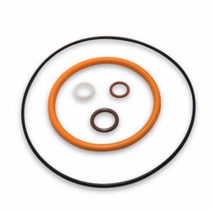 Kit de Reparo da Válvula API - Viton
