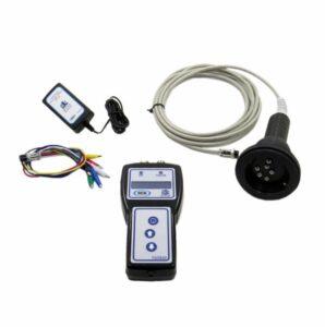 Testador de Sensor MGN