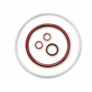 Kit de Reparo da Válvula API Inox - Teflon