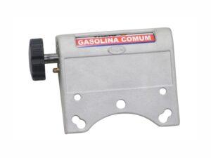 Marcador de Combustível - Padrão Shell