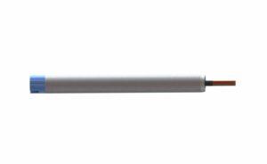 Sensor Óptico 5 Fios 210mm