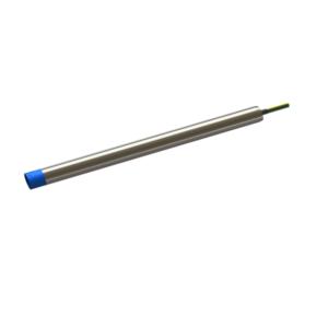 SENSOR-OPTICO-310MM-INOX-304.